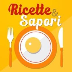 ricette&sapori-de-agostini-smartclip