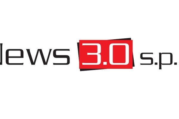 news-3.0