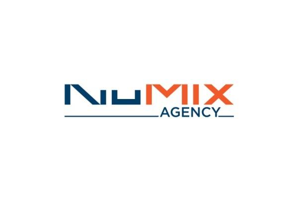 numix-agency