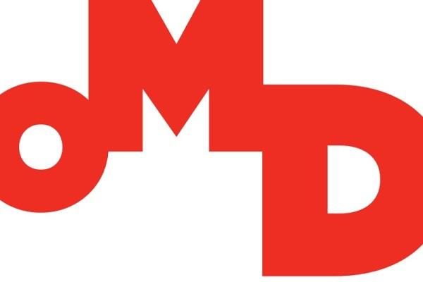 omd-logo