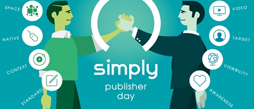 publisher-day-simply