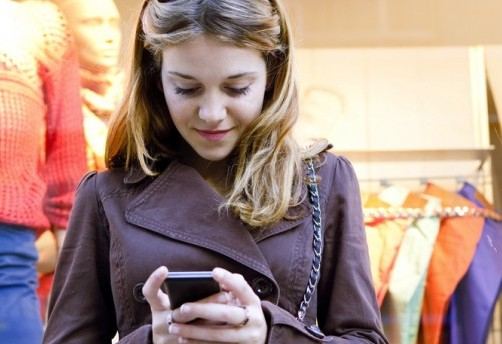 shopping-mobile-ecommerce