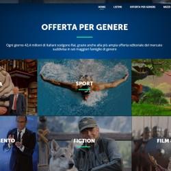sito-rai-pubblicità
