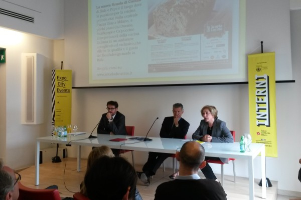 expo-city-events-presentazione