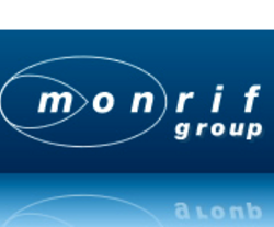 monrif-group