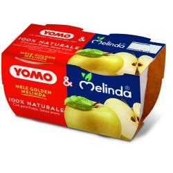 Yomo-melinda