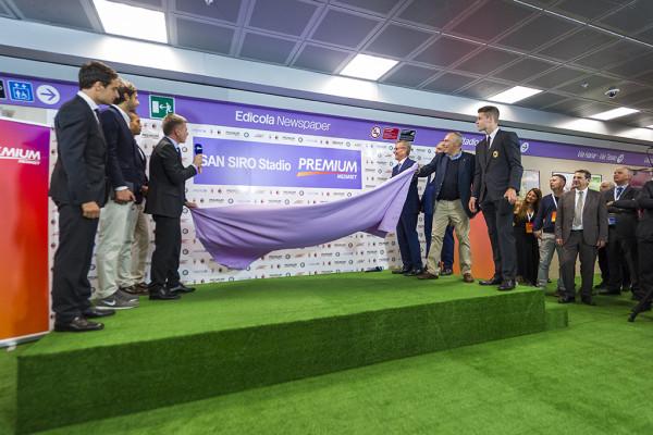 mediaset-premium-san-siro-champions-league