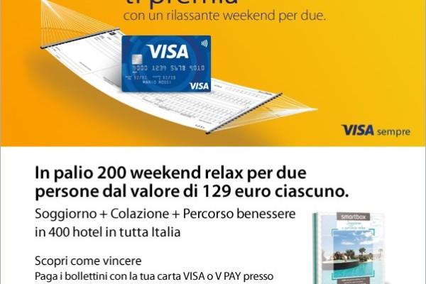 Visa-bollettini-carte