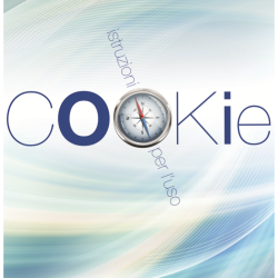 Cookie-Law-Kit