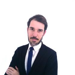 Fabio-Bin-ZooCom