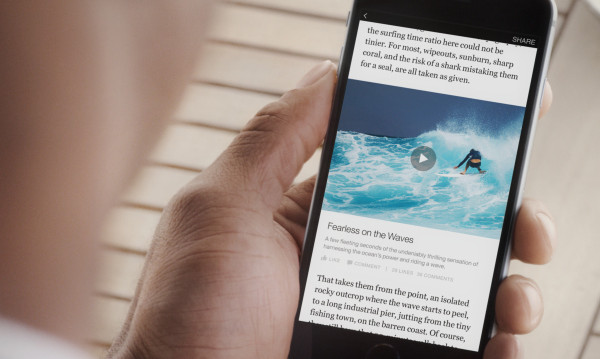 Facebook-Instant-Article-Video