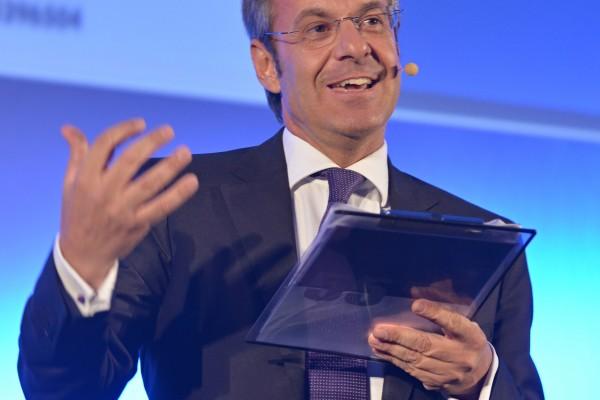 Giorgio-Santambrogio-Gruppo-VéGé