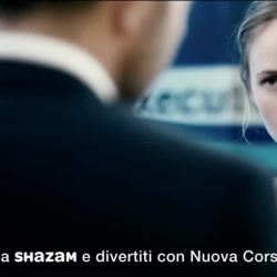 opel-shazam-mobvious-nuova-corsa