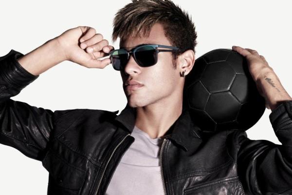 Police-Neymar-jr
