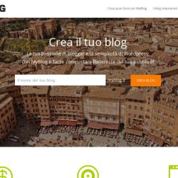 myblog-italiaonline
