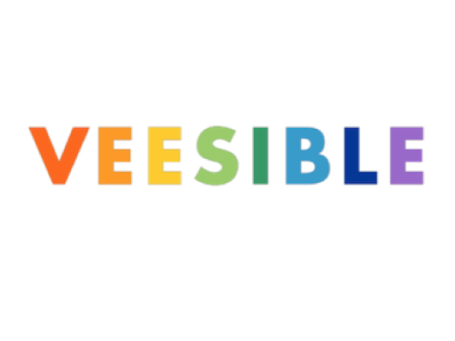 veesible-mobile-lab