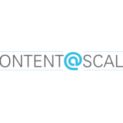 content@scale-starcom-mediavest-group