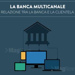 MagNews-Human_Highway-Banca-Multicanale-Mega-Trends4Financial-Services