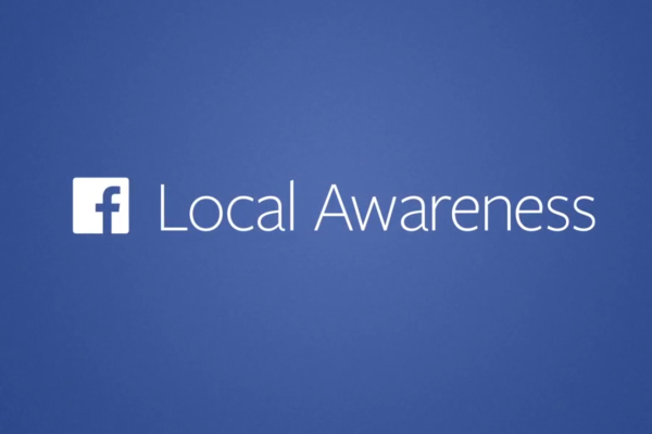 Facebook-Local-Awareness-Ads