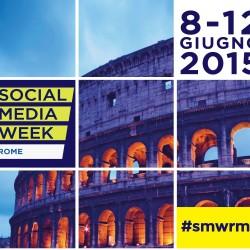 Social-Media-Week-Rome