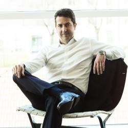 Vittorio Bonori - CEO ZenithOptimedia Italia