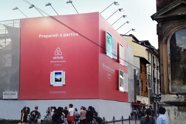 airbnb_affissione