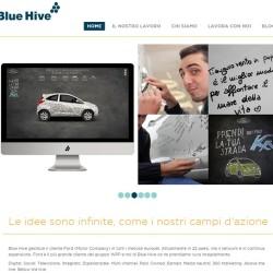 blue-hive-roma