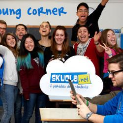 youngcorner-skuola.net-4
