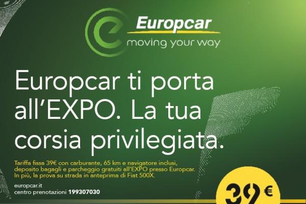 europcar-expo-2015