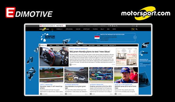 omniauto_edimotive_motorsport