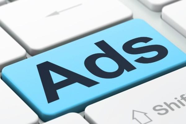 online-advertising-pubblicita