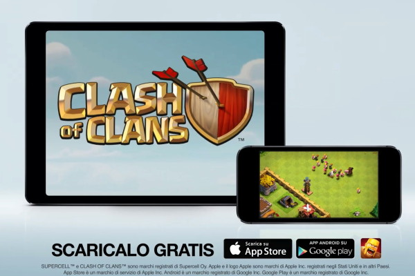 Clash-of-Clans-supercell