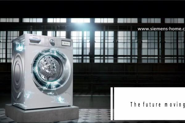 siemens-lavatrici
