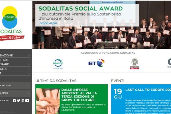 Fondazione-sodalitas