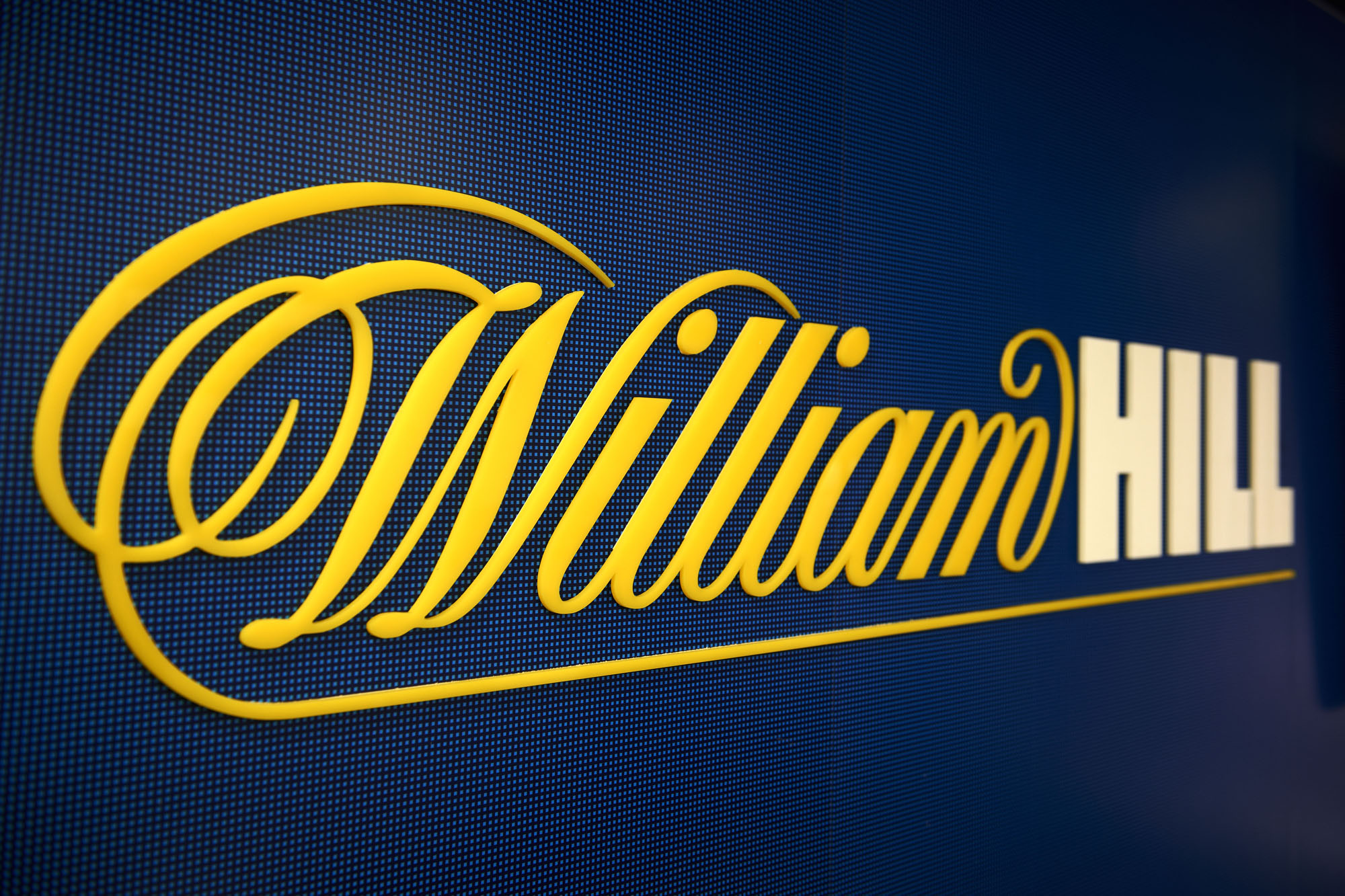 Enkelt bemanning william hill