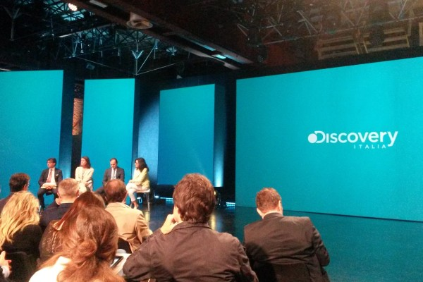 discovery-upfront-2015-dplay-deejay-tv