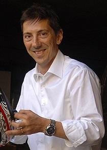 Antonio_Giuffrè