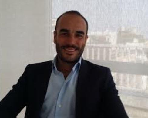 FremantleMedia-Italia-Filippo-Madella