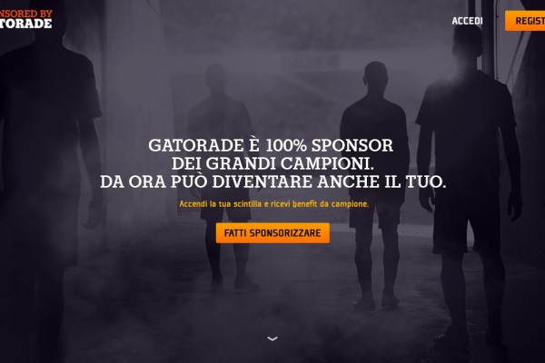 Gatorade_Sponsoredby