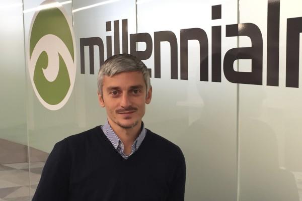 Marino-Cipolletta-Millennial-Media