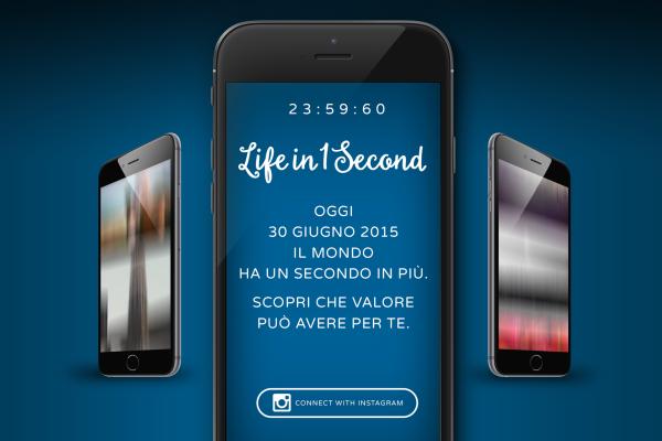 LifeIn1Second-Ford-Italia