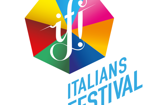 IF!-Italians-Festival