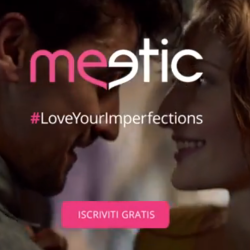 Meetic-Love-Imperfections