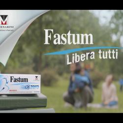 menarini-fastum-leo-burnett-2015