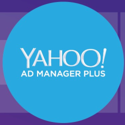 Yahoo-Ad-Manager-Plus