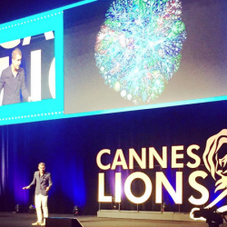 cannes-lions-2015-chris-cox-facebook