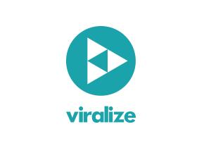 viralize-logo