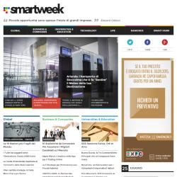 SmartWeek-ZooCom
