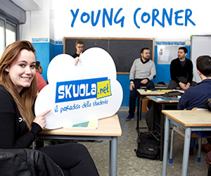 Young-Corner-5