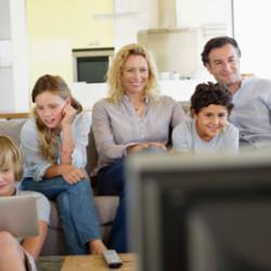 media-famiglia-consumo-fruizione-mezzi